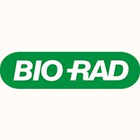 logo-bio-rad