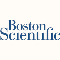 logo-boston-scientific