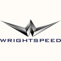 logo-wrightspeed